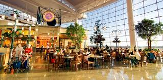 airport-food