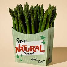 asparagross lunch.jpg