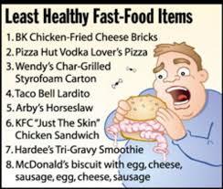 unhealthy fast food.jpg