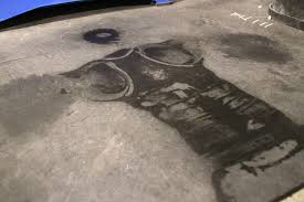sweat angel